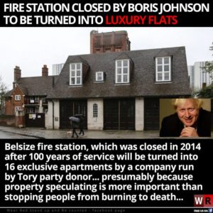 boris-fire-stations-wear-red-300x300.jpg